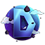 Minecraft Server icon for Dexal