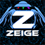 Minecraft Server icon for Zeige Network