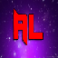 Minecraft Server icon for AwesomeLandz