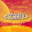 Minecraft Server icon for ScarfyMC
