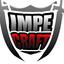 Minecraft Server icon for ImpeCraft