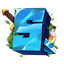 Minecraft Server icon for MC Nexus