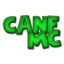Minecraft Server icon for CaneMC