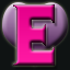 Minecraft Server icon for Empathy