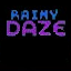 Minecraft Server icon for Rainy Daze MC