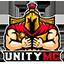 Minecraft Server icon for UnityMC