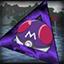 Minecraft Server icon for Pixelmon Frontier