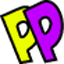Minecraft Server icon for PixelPark - Pixelmon