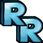 Minecraft Server icon for RiksRealm