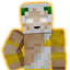 Minecraft Server icon for MianiteRPG