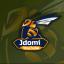 Minecraft Server icon for Jdomi SMP
