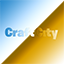 Minecraft Server icon for CraftCity