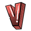 Minecraft Server icon for Vexation Network - [Release Soon]