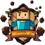 Minecraft Server icon for MinersWin