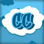 Minecraft Server icon for Cloud Central