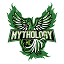Minecraft Server icon for MythologyMC