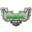 Minecraft Server icon for DashMC