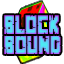 Minecraft Server icon for Blockbound
