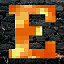 Minecraft Server icon for Epichub - Anarchy, No Rules