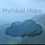Minecraft Server icon for Mythical Hope