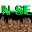 Minecraft Server icon for Non-Spherical Existence