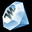 Minecraft Server icon for Megacitycraft