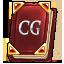 Minecraft Server icon for Cherrygrove