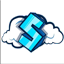Minecraft Server icon for StormLands - Towny Survival
