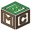 Minecraft Server icon for BeastsMC Survival
