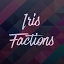 Minecraft Server icon for Iris Factions