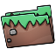 Minecraft Server icon for AxelFarms