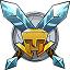 Minecraft Server icon for BarronMC