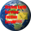 Minecraft Server icon for Blazing Earth Survival Faction