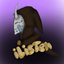 Minecraft Server icon for iListen MC
