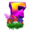 Minecraft Server icon for FantasyNetwork