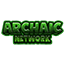 Minecraft Server icon for ArchaicNetwork