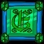 Minecraft Server icon for Elementum