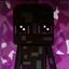 Minecraft Server icon for EnderCraft Network