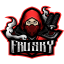 Minecraft Server icon for FruskyGames