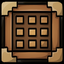 Minecraft Server icon for Survival Server