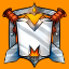 Minecraft Server icon for MinerSpice