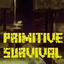 Minecraft Server icon for Primitive Survival