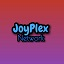 Minecraft Server icon for JoyPlex