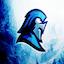 Minecraft Server icon for Destiny Survival