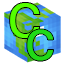 Minecraft Server icon for ColonyCraft Geopolitical