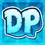 Minecraft Server icon for DinoPvP