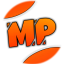 Minecraft Server icon for MeinPvP REMASTERED