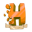 Minecraft Server icon for HiddenMc