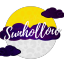 Minecraft Server icon for SunhollowMC