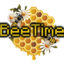 Minecraft Server icon for Beetime